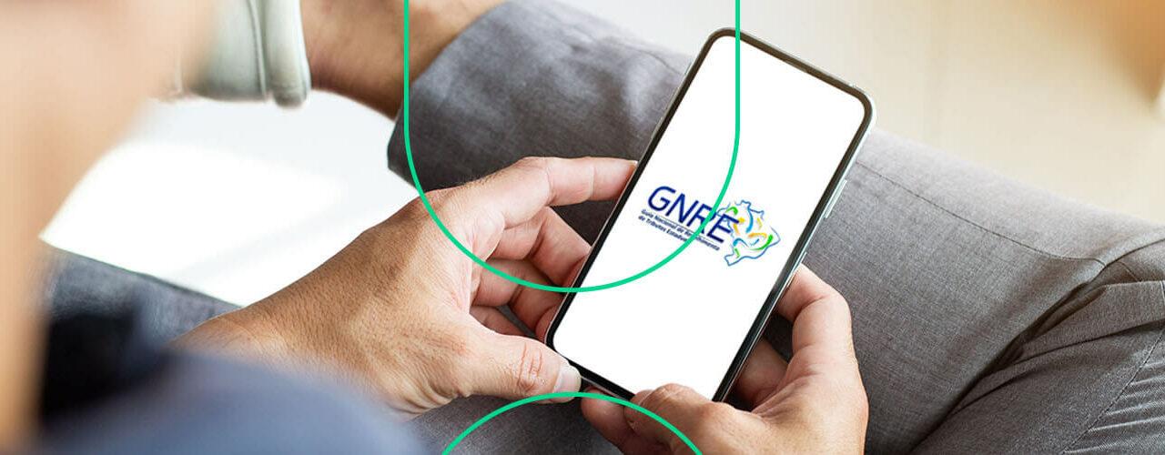 O que é e como emitir GNRE
