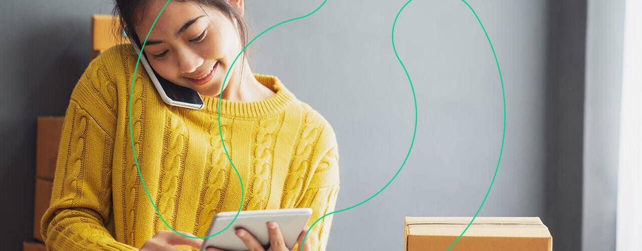Vendas online: 7 dicas fundamentais e as principais estratégias