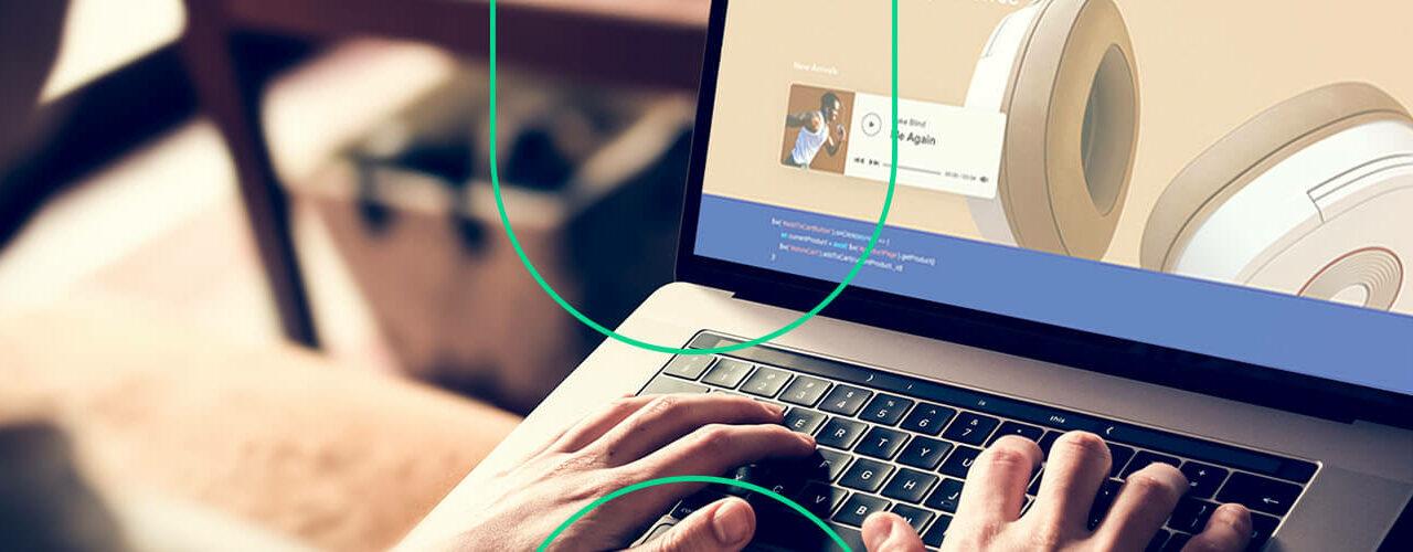Wix Planos: saiba quais são e qual é o melhor para o seu negócio